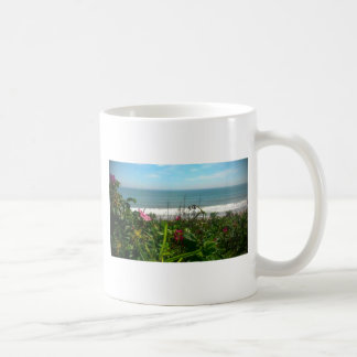 Beach Plum Beach Bum Coffee Mug