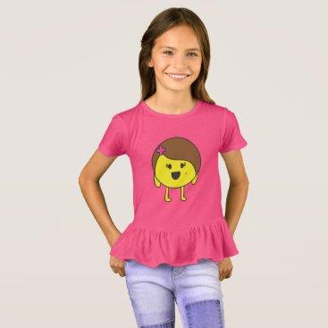 Beach Protona T-Shirt