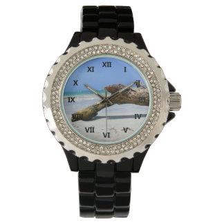 Beach Relic 1 Wrist Watch