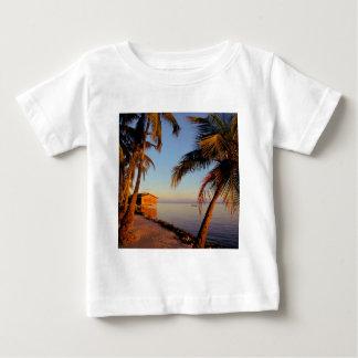Beach Roatan Honduras T Shirt