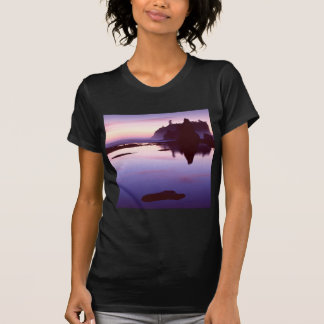 Beach Ruby Park T-Shirt