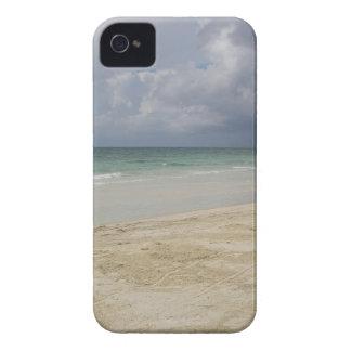 Beach Samsung Galaxy S T-Mobile Vibrant Case Blackberry Bold Cases