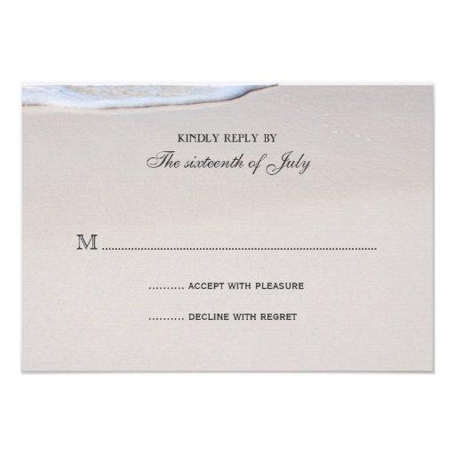 Wedding Invitation Size Standard was beautiful invitation ideas