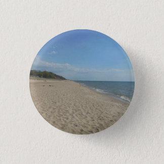 Beach Shore Button