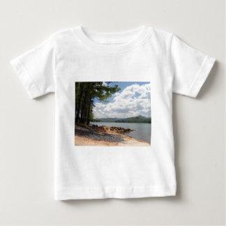 Beach Shoreline Photograph Shirt