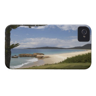 Beach, South West Rocks, New South Wales, Blackberry Bold Covers