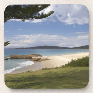 Beach, South West Rocks, New South Wales, Drink Coasters