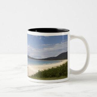 Beach, South West Rocks, New South Wales, Coffee Mugs