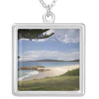 Beach, South West Rocks, New South Wales, Jewelry