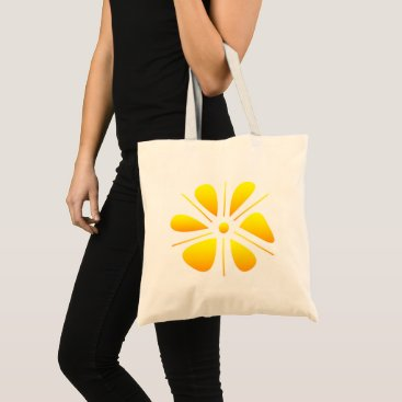 Beach Themed beach stock market tote bag