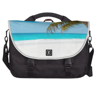Beach Style Commuter Bags