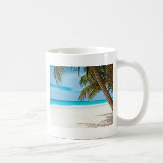 Beach Style Coffee Mugs