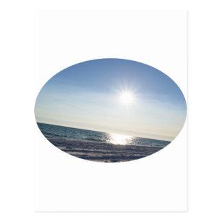 Beach&Sun Postales