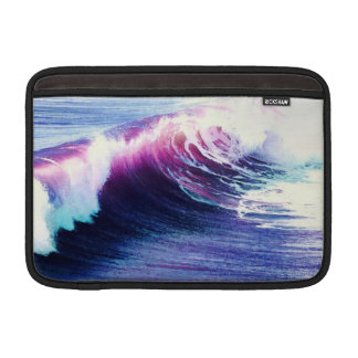 Beach Surf Sleeve For MacBook Air