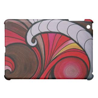 BEACH SURFER iPad MINI CASES