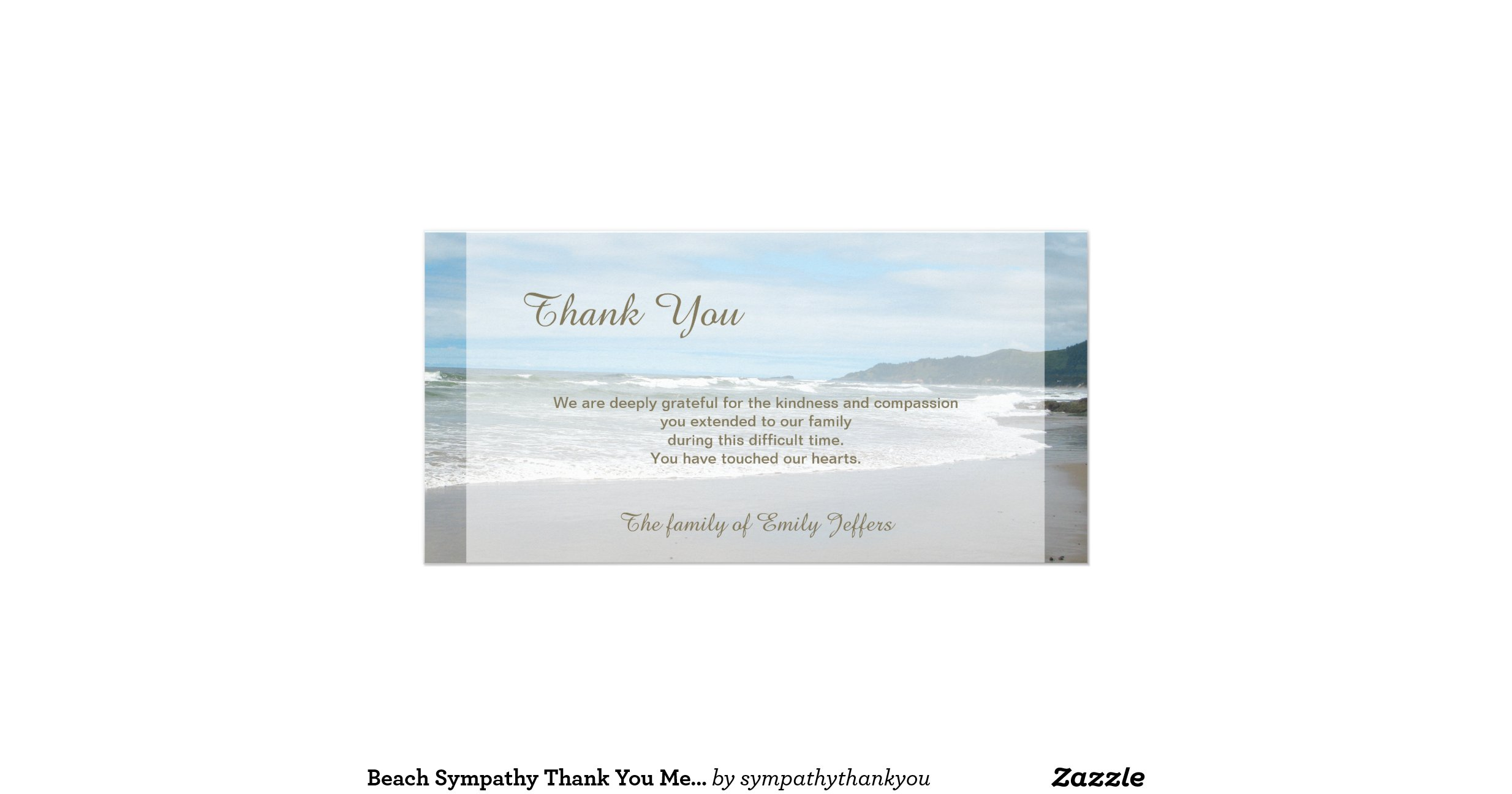 Funeral Home Business Card Designs 60 Seconds Binary Options Trading