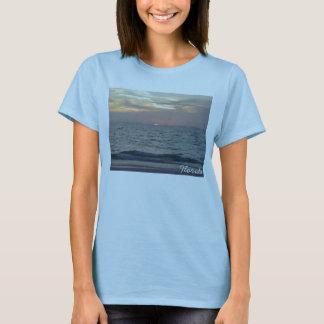 Beach T T-Shirt