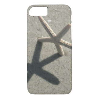 Beach Theme iPhone 7 Case