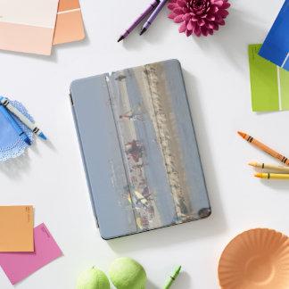 Beach Themed iPad Cover