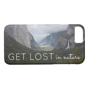 USA Themed Beach Themed Phone Case with Ocean Background