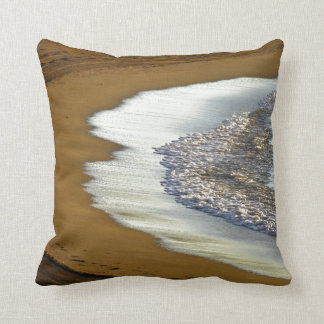 Decorative Pillows Beach Theme : Beach Theme Pillows - Decorative & Throw Pillows Zazzle