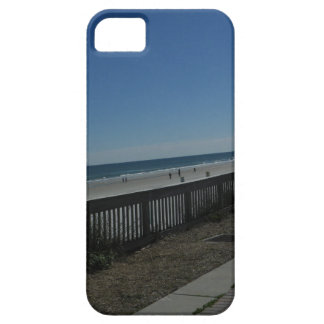 Beach Time iPhone SE/5/5s Case