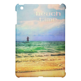 Beach Time Speck iPad Case