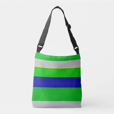 Beach Themed Beach Tote Bag