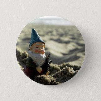Beach Trek Button
