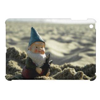 Beach Trek iPad Mini Cases