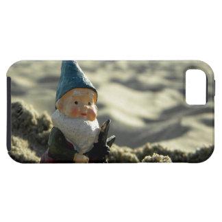 Beach Trek iPhone SE/5/5s Case