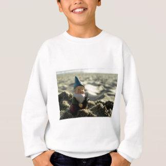 Beach Trek Sweatshirt