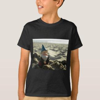 Beach Trek T-Shirt