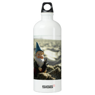 Beach Trek Water Bottle
