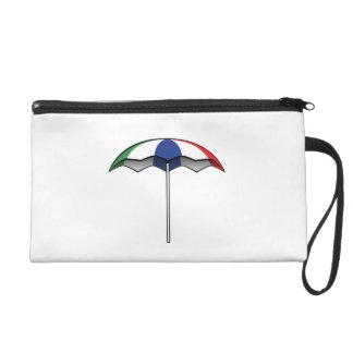 Beach Umbrella Wristlets