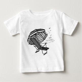 Beach Umbrella Shirt