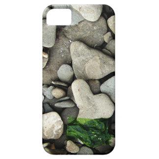 Beach Valentine iPhone 5 Case