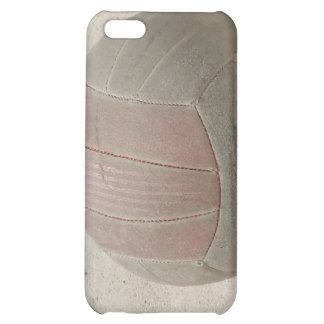 Beach Volleyball iPhone 4 Case