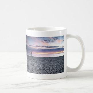 Beach Volleyball Mug