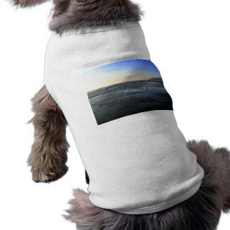 Beach Water Shirt