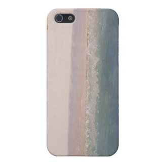 beach wave iPhone 5 cover