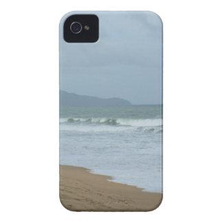 Beach Wedding Case-Mate iPhone 4 Case