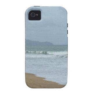 Beach Wedding iPhone 4/4S Covers