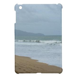 Beach Wedding Case For The iPad Mini
