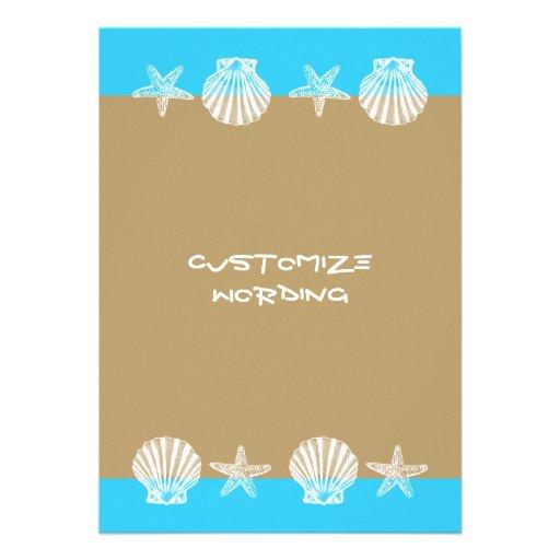 Pocket Wedding Invitation Template is adorable invitations ideas