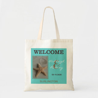 Beach Wedding Bags & Handbags | Zazzle