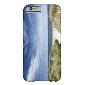 Beach Welfleet MA iPhone 6 Case