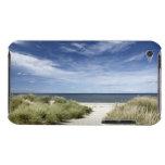 Beach, Welfleet MA Case-Mate iPod Touch Case