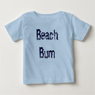 BeachBum Infant T-shirt
