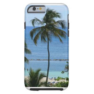 BeachCase Tough iPhone 6 Case
